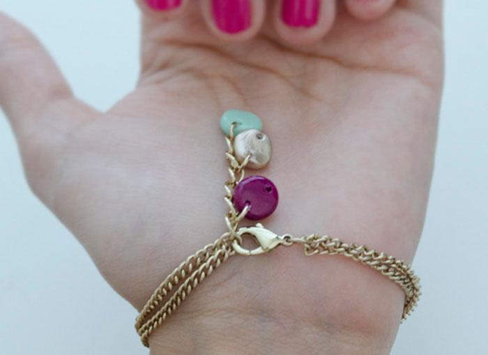 Mini-beads