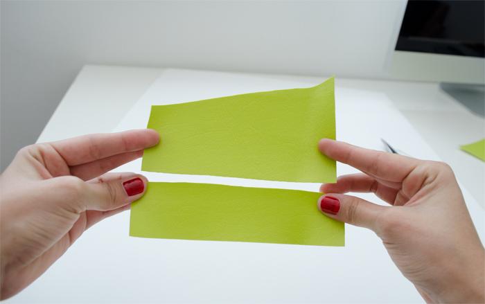 Fabric-pieces-passport-cover