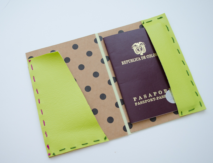 Passport-cover-open