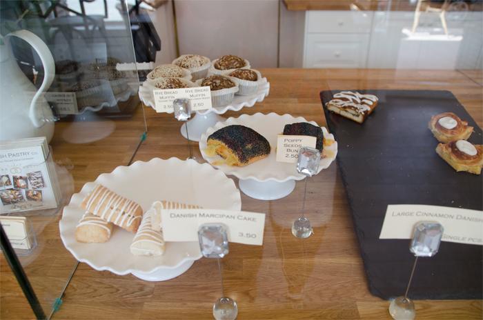 Danish-pastry-hollywood-fl-4