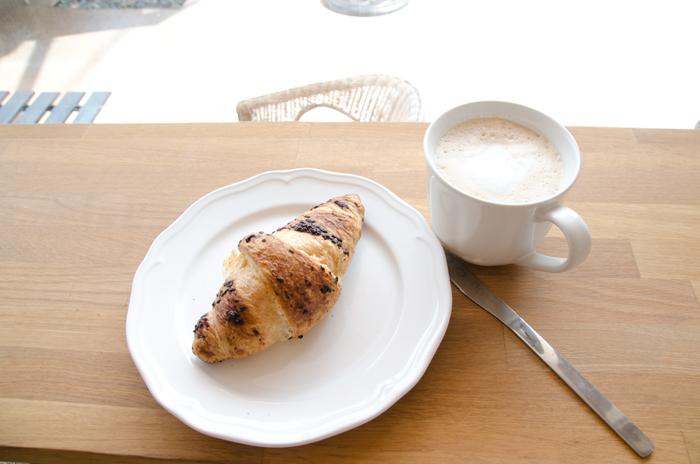 Danish-pastry-hollywood-fl-6