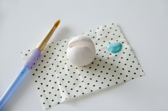 Clay-business-card-holder-4