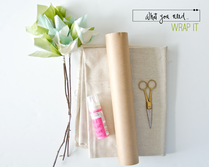 Wrap-it-what-you-need