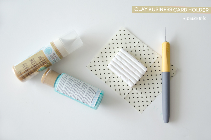 What-you-need-business-card-holder