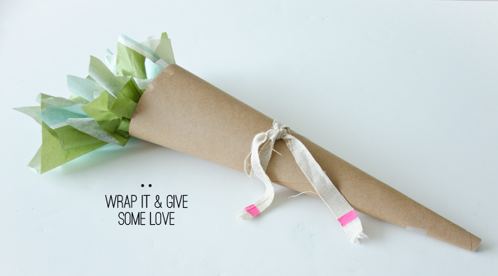 Wrap-it-and-give-love