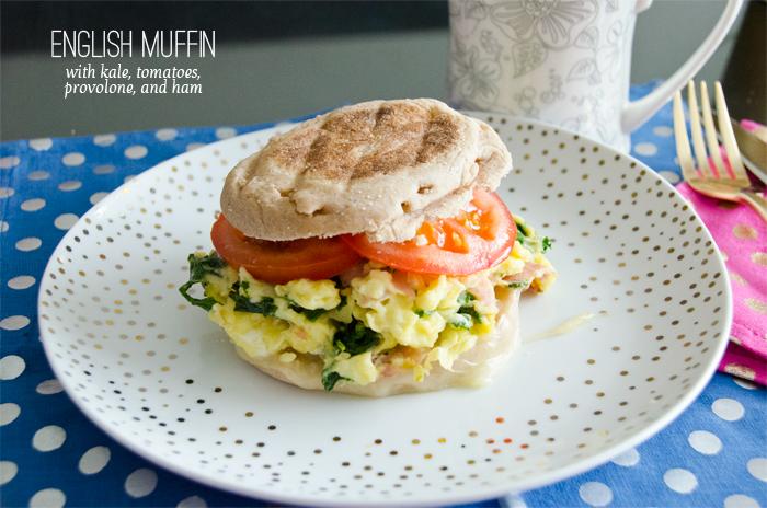 Muffin-Complete