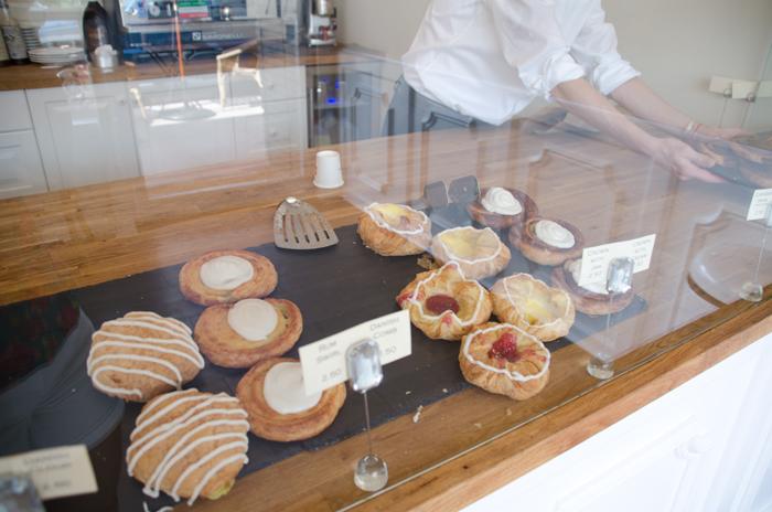 Danish-pastry-hollywood-fl-5