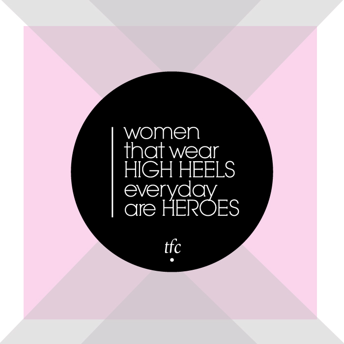 WOMEN-IN-HIGH-HEELS