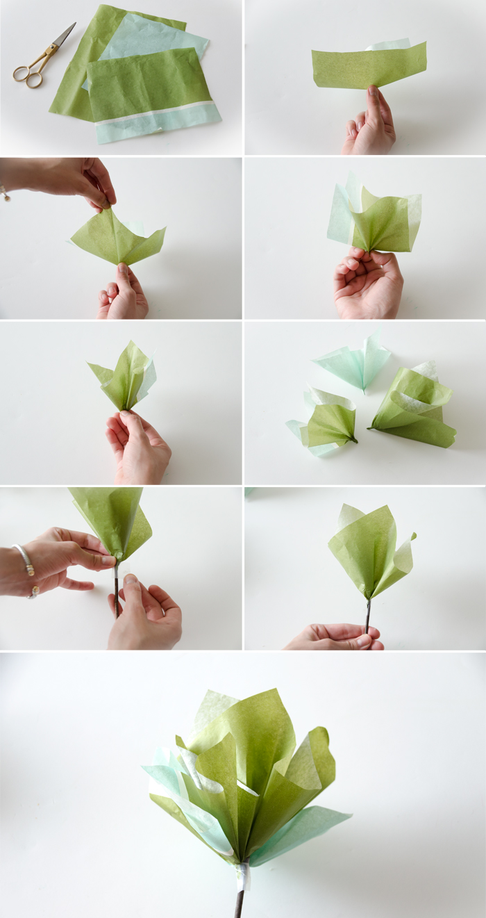 How-to-paper-flowers-part1