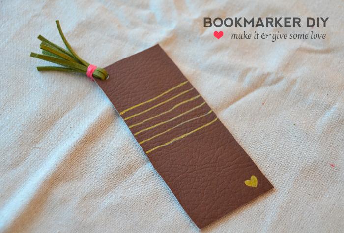 Book-marker-complete