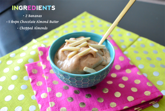 Banana-Almond-Butter-Ice-cream-2