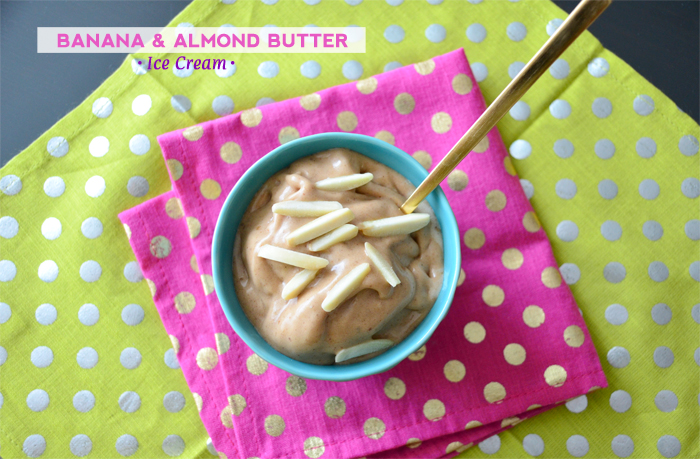 Banana-Almond-Butter-Ice-cream