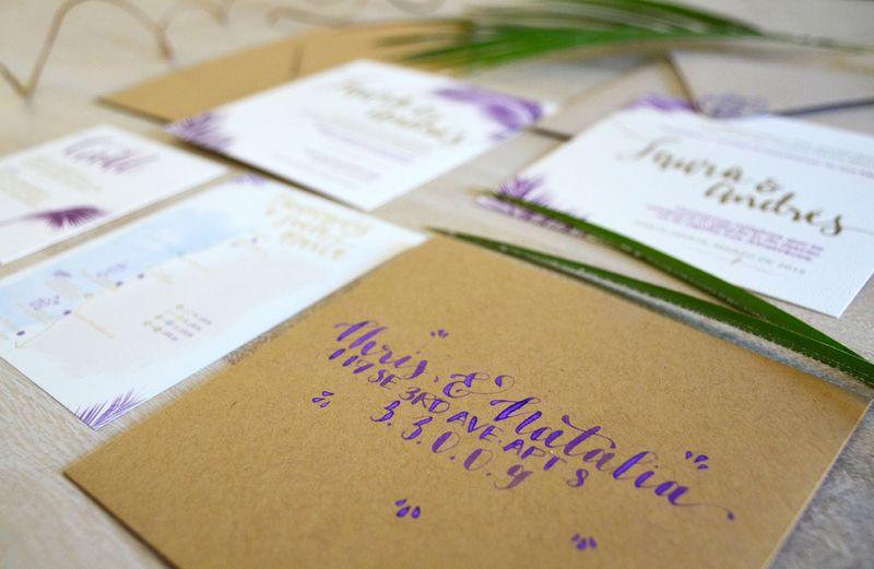 Invitations2-copy
